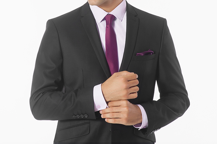 39fc1e82b8 Jak se správně obléknout na zkoušku a zvýšit si šance na úspěch ...