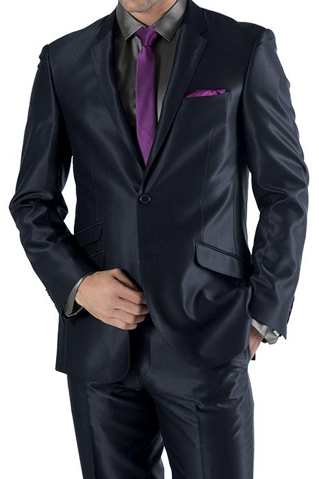 Příklad vhodného outfitu na ples 41bd263437c